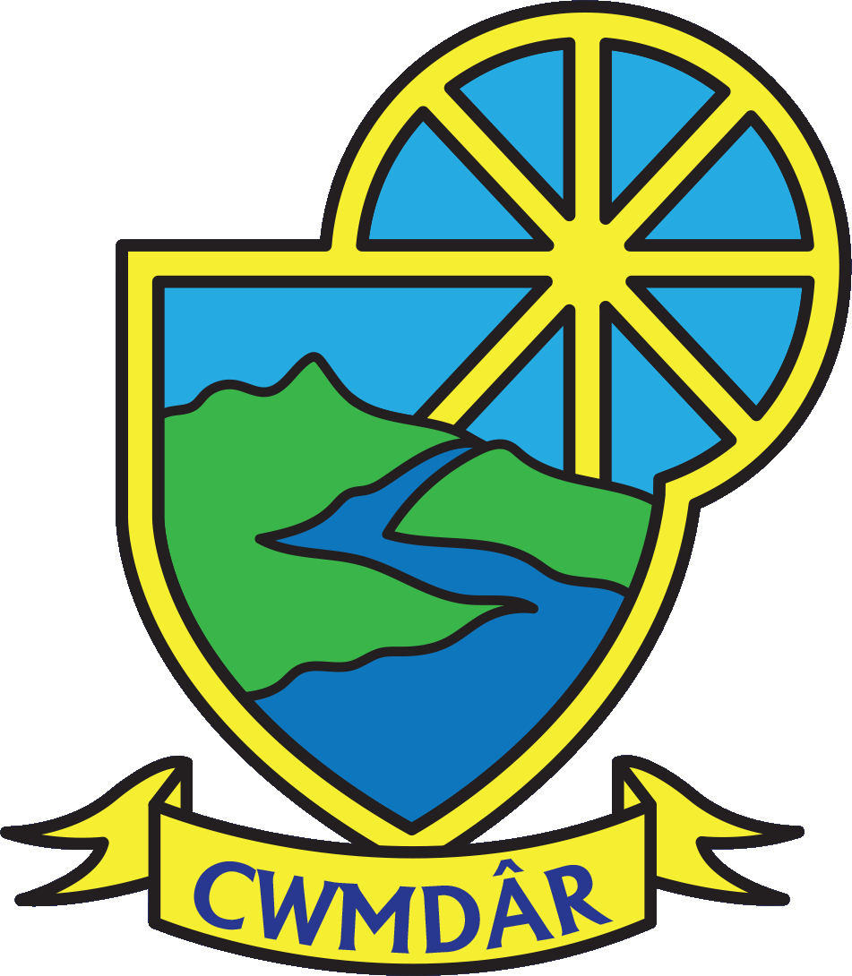 Cwmdar Primary School
